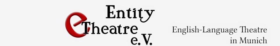 Entity Theatre