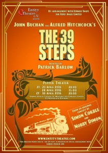 39steps_web